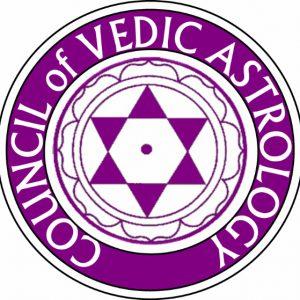 CVA_Logo